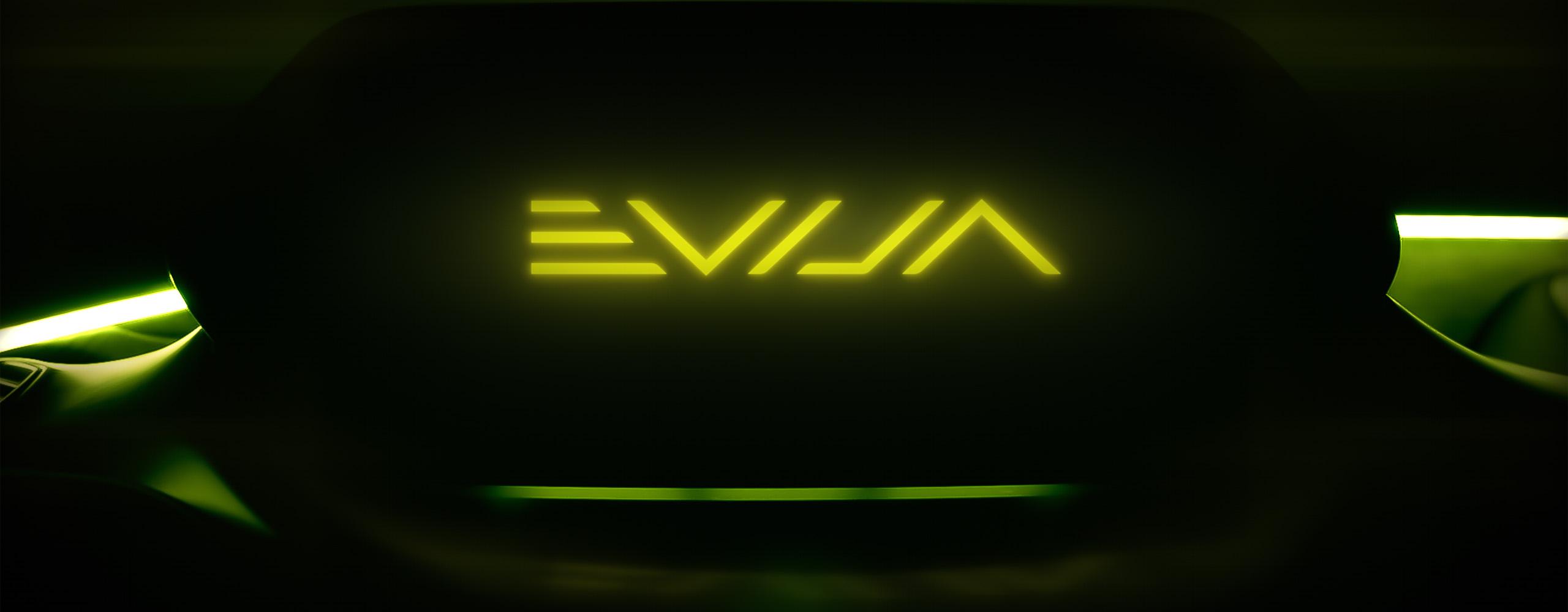 2019 - [Lotus] Evija Background-evija