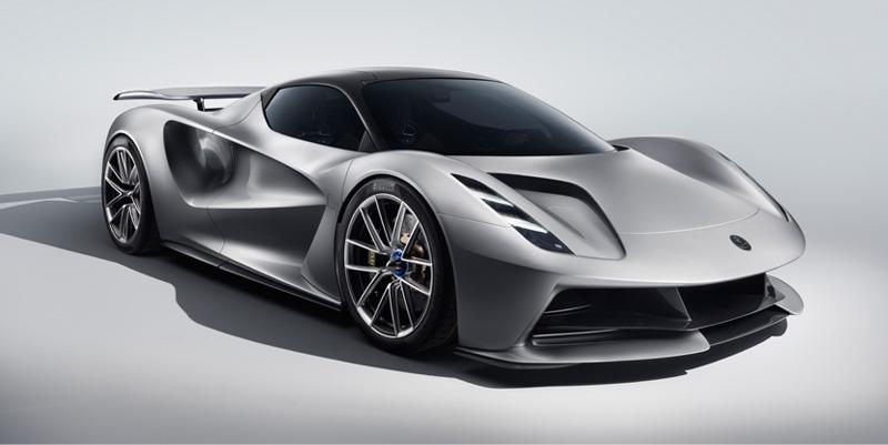 https://media.lotuscars.com/theme/img/cms/models/evija/WKvl9NTG/modular-inline/evija-front-3-4.jpg